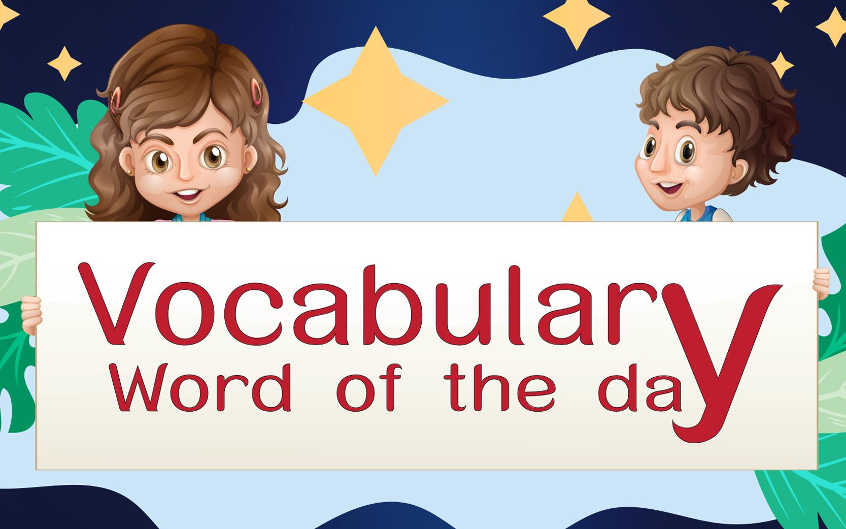 Vocabulary-Word-.jpg